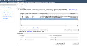 2013-07-09 08_18_56-WEI-SVC02.pa.paad - vSphere Client